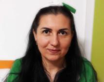 Dr. Simina Rențea